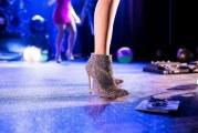 От сешоара до обувката