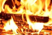 Шестима са загинали в битови пожари в област Плевен