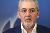 ЦИК спря клип на ДОСТ с турския посланик