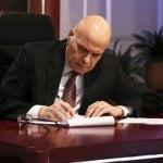 Отворено писмо на Слави Трифонов към политиците