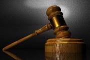 Съдят охранител, прострелял крадец и причинил смъртта му