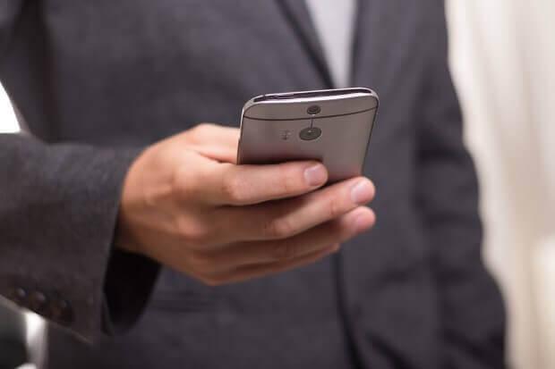 Плевенските криминалисти апелират към гражданите да не дават пари на непознати, след телефонни обаждания