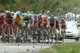 Ограничение на движението заради колоездачната обиколка на България