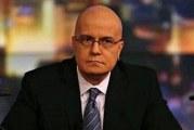 Слави Трифонов: От днес търся българи, които да заместят сегашната политическа класа