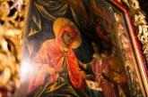 Програма на честванията на Успение Богородично-2018