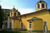 График на архиерейските богослужения в Ловченска епархия – февруари 2019 г.