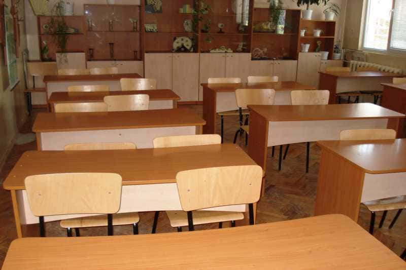 Троянските ученици  няма да учат  на 01.02 и 04.02.2019 година