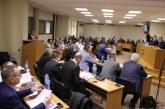 Съветниците приеха новите ставки на данъка върху превозните средства