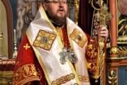 Изявление на русенския митрополит Наум