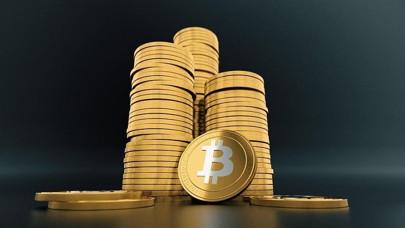 Пет хитри начина да печелим с Bitcoins