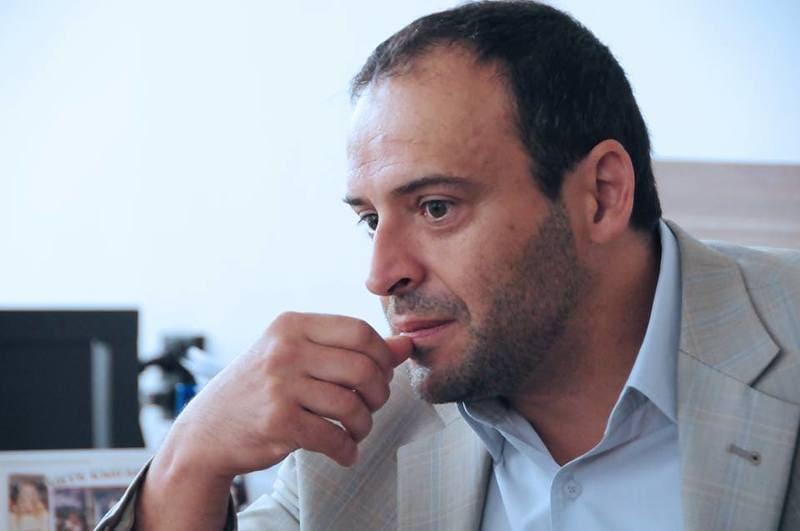 Предложение от Николай Тодоров – общински съветник за движението в Троян