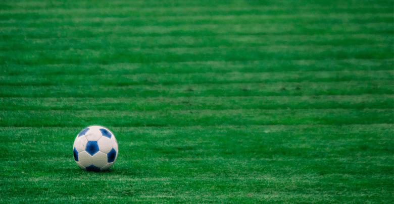 Спартак Плевен на път да се завърне във Втора лига