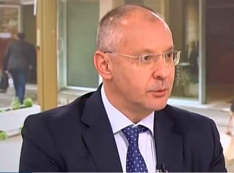 Напрежение в БСП при подредба на евролистите